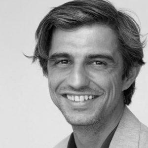 Mag. Clemens Foschi