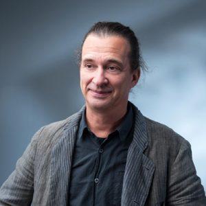 Mag. Dr. phil Leo Hemetsberger